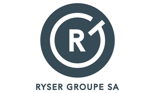 Events Sugiez - Partenaires - Ryser Groupe