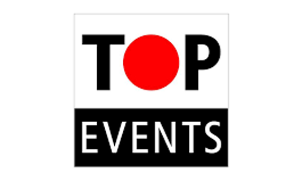 Events Sugiez - Partenaires - Top Events